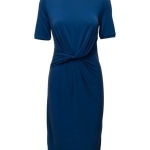 Selected Femme Sfsasha Ss Dress Ex mekko