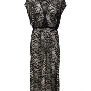 Selected Femme Sfselina Ss Lace Dress mekko