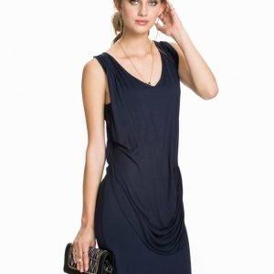 Selected Femme Sftanza Dress Night Sky