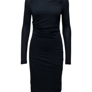 Selected Femme Sftina Ls Dress mekko