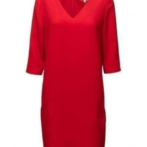 Selected Femme Sftunni Smile 3/4 Dress mekko