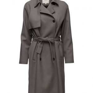 Selected Femme Sfuffi Ls Trenchcoat H trenssi