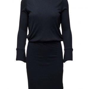 Selected Femme Sfvenke Ls Dress mekko