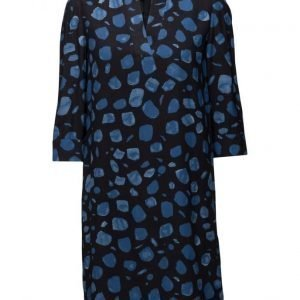 Selected Femme Sfyana 3/4 Dress mekko