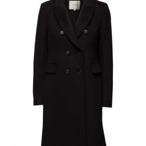 Selected Femme Sfzanna Ls Coat H villakangastakki