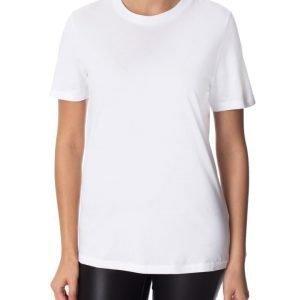 Selected Femme T-paita
