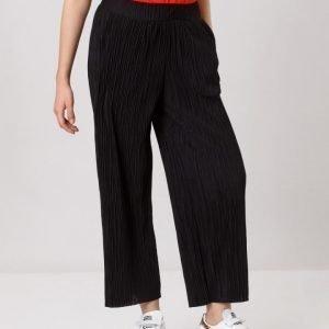Selected Femme housut