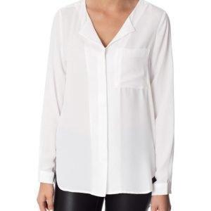 Selected Femme pitkähihainen paita