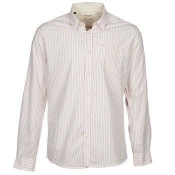 Selected GEORG pitkähihainen paitapusero