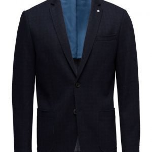 Selected Homme Abone-Knitted Blazer bleiseri