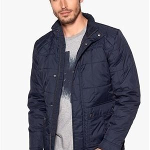 Selected Homme Gusto Jacket Navy Blazer