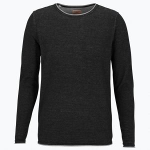 Selected Homme Klop Neulepusero