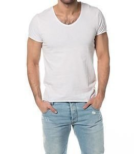 Selected Homme Merce Bright White