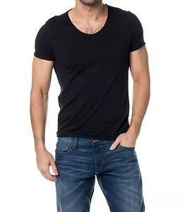 Selected Homme Merce Jet Black