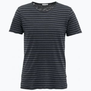 Selected Homme Monte T-Paita