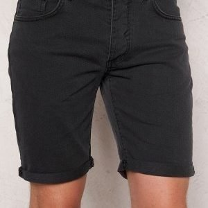 Selected Homme Nalex 1029 Shorts Grey