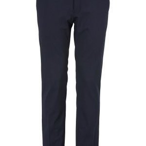 Selected Homme New One My Logan Trousers Navy Blazer