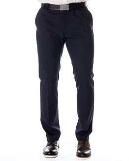 Selected Homme Newone Trouser Navy