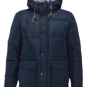 Selected Homme Novo Jacket Dark Sapphire