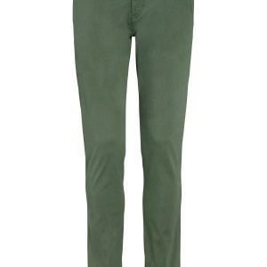 Selected Homme One Luca Urban Chic Urban Chic