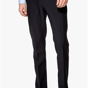 Selected Homme One Mylo Don 2 Trousers Navy