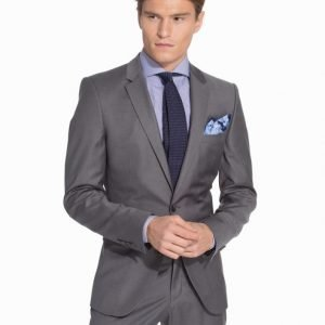 Selected Homme One Mylo Logan Suit Puku