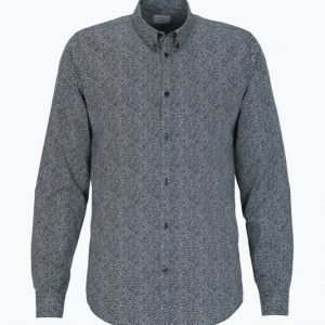 Selected Homme One Wave Paita