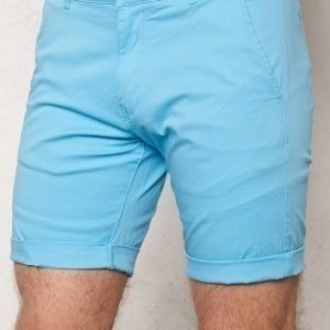 Selected Homme Paris Blue Grotto Blue Grotto