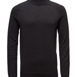 Selected Homme Shdadam Roll Neck Noos