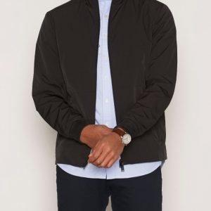 Selected Homme Shded Jacket Takki Musta