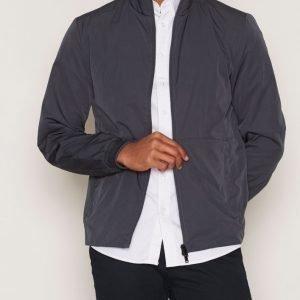 Selected Homme Shded Jacket Takki Sininen