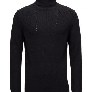 Selected Homme Shdfelton Roll Neck