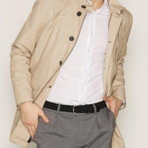 Selected Homme Shdgreg Jacket Takki Beige