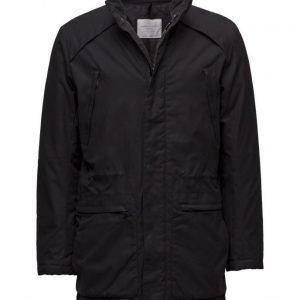 Selected Homme Shdjules Jacket kevyt takki