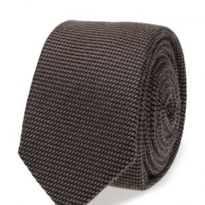 Selected Homme Shdmio Tie/Bowtie Box rusetti