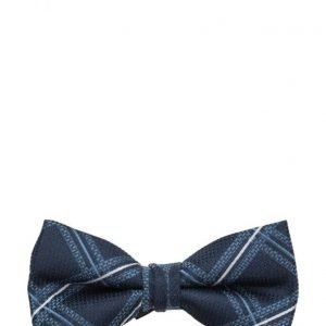 Selected Homme Shdmio Tie/Bowtie Box rusetti