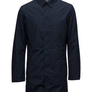 Selected Homme Shdnewfelix Nylon Coat kevyt päällystakki