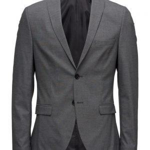 Selected Homme Shdnewone-Mylologan1 Grey Blazer Noos bleiseri