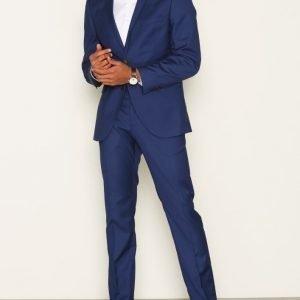 Selected Homme Shdone-Buffalobee New Suit Puku