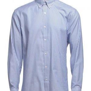 Selected Homme Shdone Oak Shirt Ls Noos
