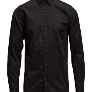 Selected Homme Shdone-Pelle Caracas Shirt Ls Noos