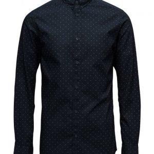 Selected Homme Shdonelenn Shirt Ls
