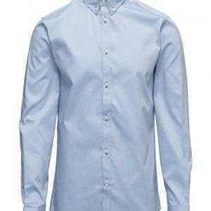 Selected Homme Shdonemark Shirt Ls Noos