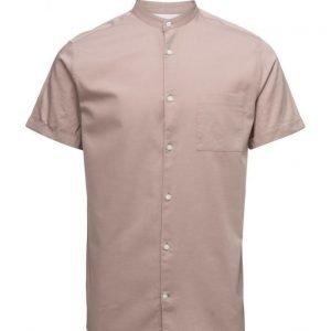 Selected Homme Shdoneryder Shirt Ss lyhythihainen paita