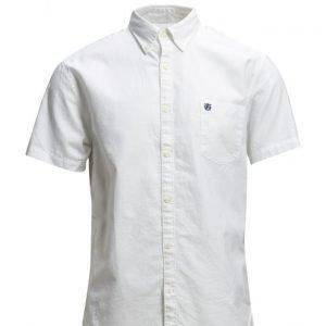 Selected Homme Shhcollect Shirt Ss R Noos lyhythihainen paita