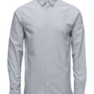 Selected Homme Shhonevince Shirt Ls Sts