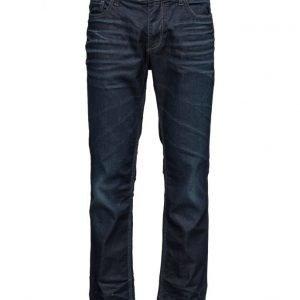 Selected Homme Shnthreedean 4183 Dk.Blue St-Jeans Noos regular farkut