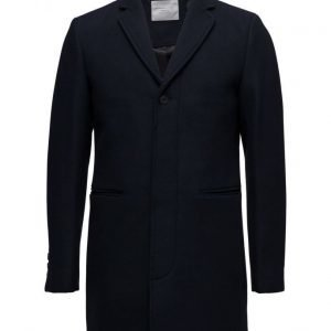 Selected Homme Shxcasper Coat villakangastakki