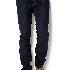 Selected Homme Three marco 1308 Jeans