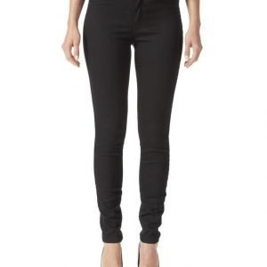 Selected Jeans Sfgaia Jeggingsit